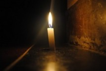 Guinaw Rail : Sans électricité depuis 2jours, les populations crient leur ras-le-bol