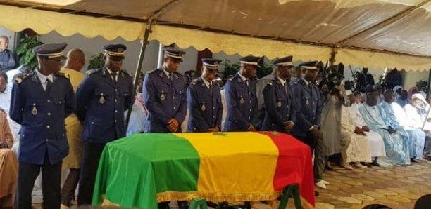 Arrêt des cérémonies de levée de corps, celles familiales…: Les restrictions de Macky Sall