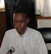 Revue de presse du samedi 03 novembre 2012 (Birahim Touré)