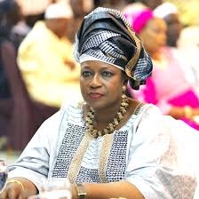 Nécrologie - Innocence Ntap Ndiaye endeuillée: elle a perdu son époux