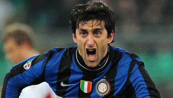 L'Inter Milan met fin à 15 mois d'invincibilité de la Juve !