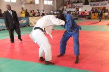 Le ministère des Sports suspend les activités de la fédération de Judo.
