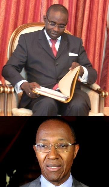 Situation économique du Sénégal : Quand Abdoul Mbaye « part en live »* (Samuel Sarr)