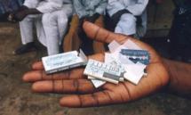 Pour les femmes excisées : La réparation clitoridienne disponible au Sénégal