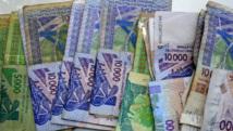 Le Doyen des juges piste 03 milliards de F CFA à Mbambilor