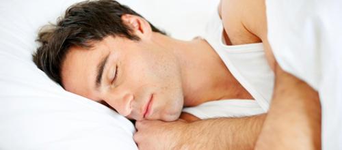 Comment vivre mieux avec l'apnée du sommeil