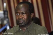 Qui est Diagna Ndiaye ?