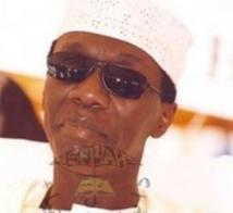 Affaire des Thiantacounes: Serigne Habib Sy Dabakh fustige