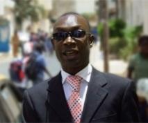La famille de Tamsir Jupiter Ndiaye ne veut pas du soutien des organisations de défense des droits de l'homme