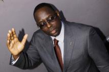 Macky Sall : Un président de rupture ?