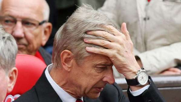 Arsenal doit-il encore croire à un miracle ?