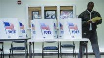 Obama et Romney jettent leurs dernières forces dans la bataille pour l'Ohio