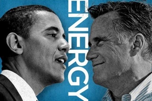 Élections américaines : c'est parti!