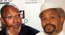 Abdoul Mbaye dans le viseur d'Ong tchadiennes