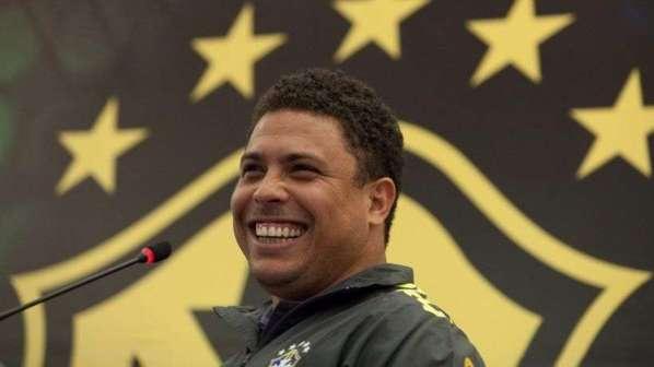 Ronaldo juge le duel CR7-Messi et livre son onze de rêve