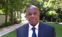 Tête-à-tête entre le Khalife des mourides et Me Alioune Badara Cissé: Touba dément catégoriquement