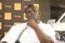 Saison de lutte 2012-2013 : Aziz Ndiaye s'offre les services de Balla Gaye 2