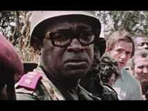 Mobutu, Roi du Zaire 2: Le maitre du jeu