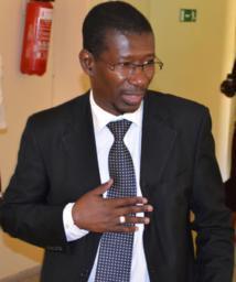 UGB : les enseignants demandent « un audit de la gestion » de Mary Teuw Niane