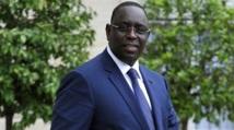 Macky Sall valide la liste des membres du CNRA