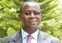 Le ministère des Sports demande à la FSF de payer les frais du match amical Niger/Sénégal