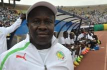 Classement FIFA : les Lions chutent de sept places