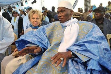 Il est impérieux qu'Abdoulaye Wade soit traduit devant la Haute Cour de Justice