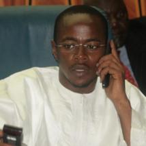 Ecoutez, La réaction de Abdou Mbow