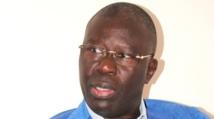 [AUDIO] Babacar Gaye du PDS : « Abdoul Mbaye se défend mais ne défend pas le gouvernement»