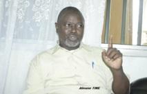 Fonds appartenant à Habré: Alioune Tine pas satisfait de la réponse du Premier ministre
