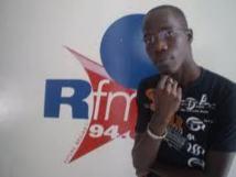 Wolofal du  jeudi 08 novembre 2012 [Mamadou Mouhamed Ndiaye]