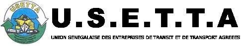 Communiqué de Presse de l'USETTA (Union Sénégalaise des Entreprises de Transit et de transport agrées)