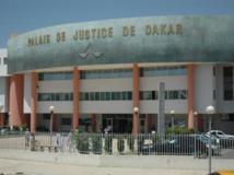 [Audio] Conférence de presse du procureur Alioune Ndoye