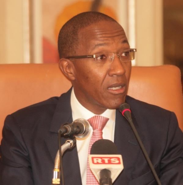 Abdoul Mbaye peut-il être le commandant à bord  de la  gouvernance de rupture ?