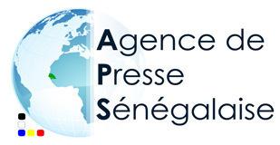 Les Travailleurs de l'Agence de Presse Sénégalaise grincent des dents