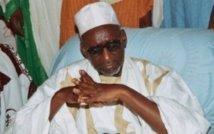 Interdiction de la commercialisation du tabac au Sénégal : le khalife Omarien soutient la Listab