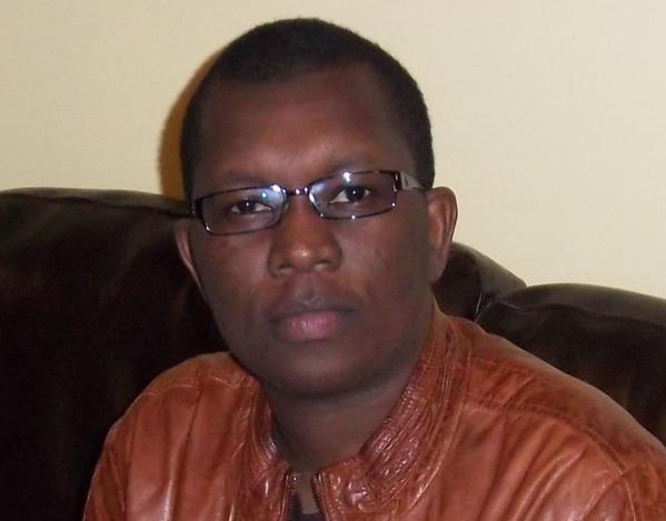Pourquoi le premier ministre Abdoul Mbaye doit démissionner ?