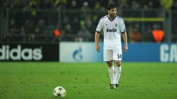 Real Madrid : ce très coûteux dossier des prolongations de contrat