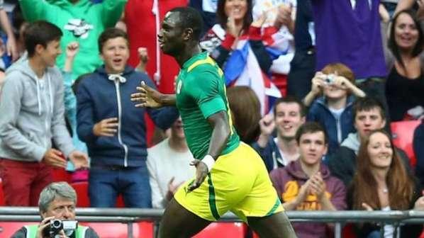 Le top 5 des buts venus d'ailleurs, Moussa Konaté récompensé