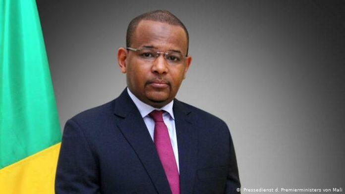 Mali/ Après l'arrestation du président IBK: Le premier ministre Boubou Cissé arrêté