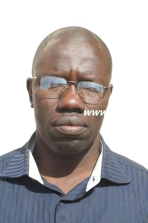 Revue de presse du lundi 12 novembre 2012  (Ahmed Aidara)