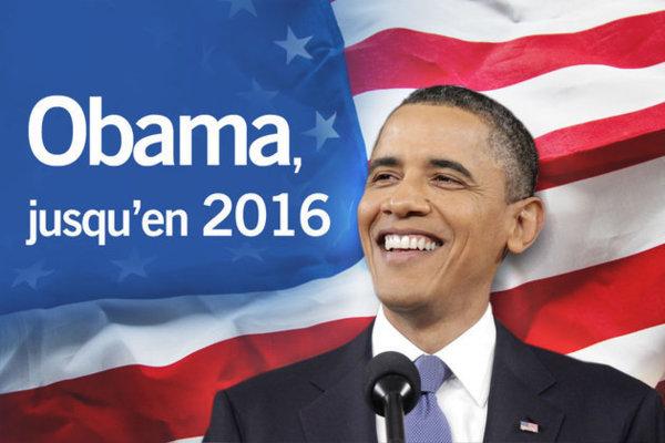 Obama triomphe, les Etats-Unis gagnent (…)