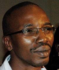 [Audio] Me Demba Ciré Bathily rappelle l'immunité pénale du chef de l'Etat