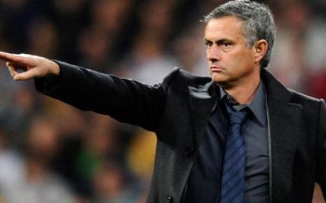 Mourinho en remet une couche sur sa gestion des jeunes talents du Real