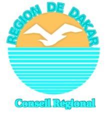 Sit-in des travailleurs du conseil régional de Dakar
