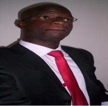 A Ndioum, notre maire est un grand démagogue doublé d'un imposteur sans foi [Par Mamadou Ndiaye]
