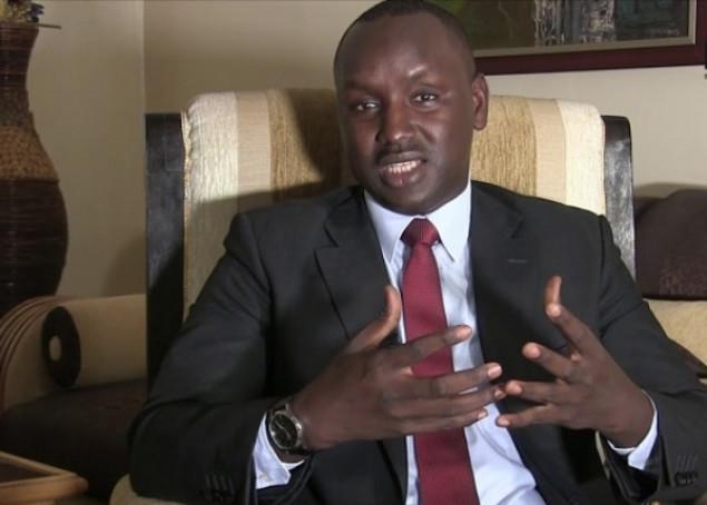 « Sénégal Bi Nu Begg » : « Le Sénégal ne devrait en aucun cas, s'associer à un blocus économique et commercial contre le peuple frère du Mali »