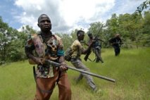 Urgent : Attaque à main armée à Simbadi Balante, des hommes armés dévalisent des boutiques, volent le bétail…