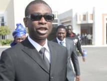 Vieux Ndiaye: « Aucun artiste n'a senti les actions de Youssou Ndour à la culture, mis à part, Pape Diouf ».