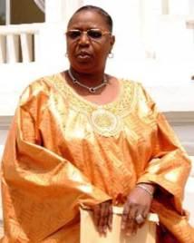 Kaffrine : Les femmes veulent « la gratuité de la césarienne »